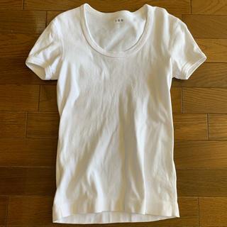 BARNEYS NEW YORK - スリードッツ Tシャツ
