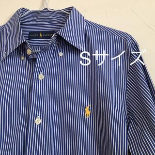 Ralph Lauren - ラルフローレン スーツ ワイシャツ  美品