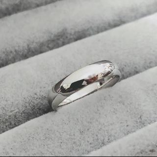 指輪 リング 16号(リング(指輪))
