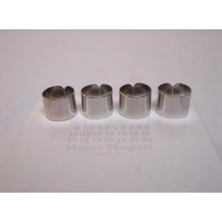 4連リング 指輪(リング(指輪))