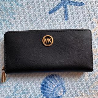 Michael Kors - マイケルコース 長財布