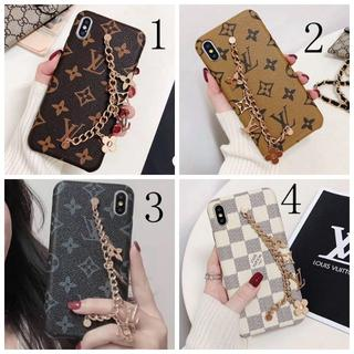 LOUIS VUITTON - iPhoneケース LOUIS VUITTON 大人気 4色