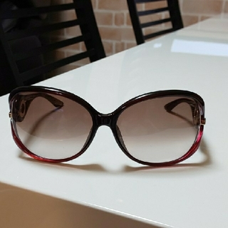 ディオール(Dior)のディオールUVサングラス(サングラス/メガネ)