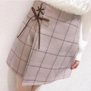 evelyn - evelyn ♡ スカート