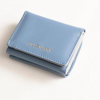ジルスチュアート(JILLSTUART)のジルスチュアート財布(コインケース)