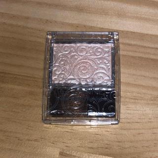 セザンヌケショウヒン(CEZANNE(セザンヌ化粧品))のパールグロウハイライト 01(その他)