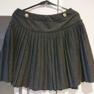 ザラキッズ(ZARA KIDS)のZARA ザラ  キッズ  164センチ 13/14サイズ(スカート)