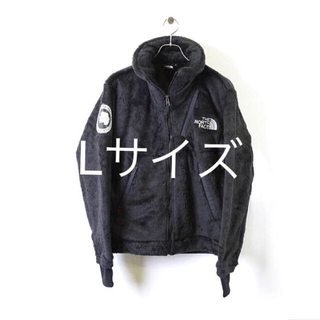 THE NORTH FACE - THE NORTH FACE アンタークティカバーサロフトジャケット L