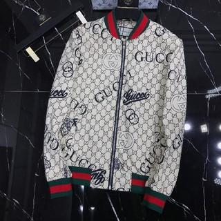 Gucci - ジャケット 新作 美品