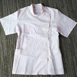 モンブラン(MONTBLANC)のMONTBLANC 半袖 制服(その他)