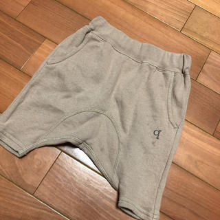 FITH - fith ベビー パンツ