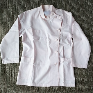 モンブラン(MONTBLANC)のMONTBLANC 制服(その他)