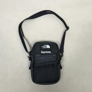 Supreme - Supreme x TNF ノースフェイス shoulder bag