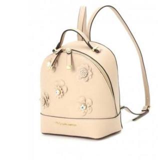 JILL by JILLSTUART - ♡Jil by jilstuart ♡ bloom backpack ♡
