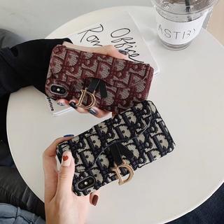 Dior - 新品ディオールDior iPhoneケース 早い者勝ち!