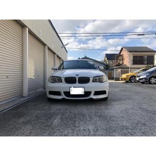 BMW - BMW売ります