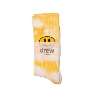 drew house/ドリューハウス Drew Socks