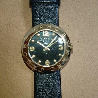 MARC BY MARC JACOBS - MARC BY MARC JACOBS腕時計