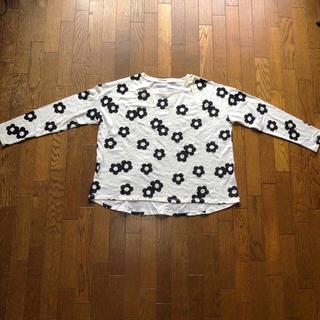 ディスコート(Discoat)の売切(Tシャツ/カットソー(七分/長袖))