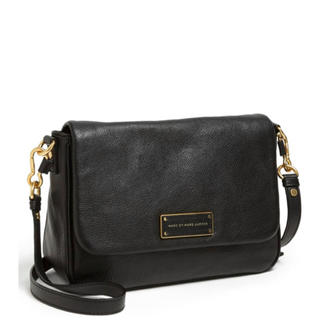 MARC BY MARC JACOBS - マークバイマークジェイコブス marcbymarcjacobs ショルダーバッグ