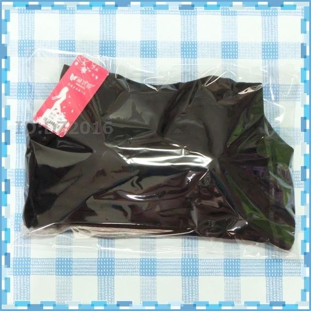 【新品】XLサイズ スポーツブラ グレー、ブラックセット ナイトブラ レディースの下着/アンダーウェア(ブラ)の商品写真