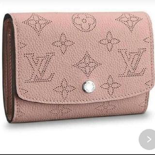 LOUIS VUITTON - 超美品!ルイヴィトン  Louis Vuitton 財布