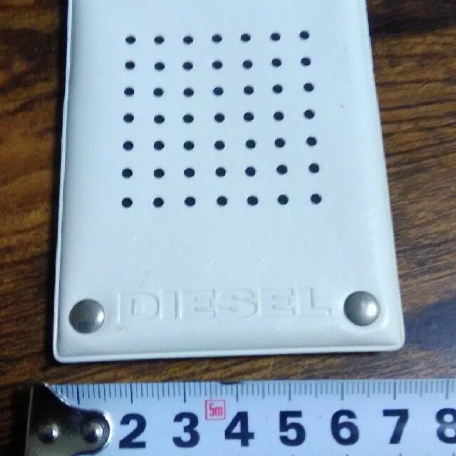 DIESEL(ディーゼル)のディーゼル 鏡  その他のその他(その他)の商品写真