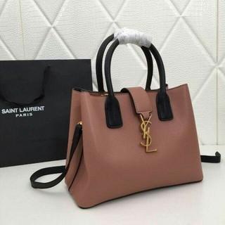 Yves Saint Laurent Beaute - YSL☆Yves Saint Laurent Beaute☆ハンドバッグ