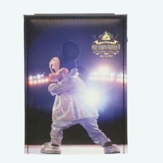 Disney - ディズニー ワンマンズドリームⅡ ワンマン ミラー