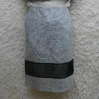 アドーア(ADORE)のアドーア 変わり織スカート 未使用(ひざ丈スカート)