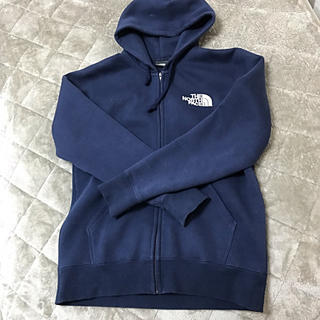 THE NORTH FACE - ノースフェイス THE NORTH FACE パーカー