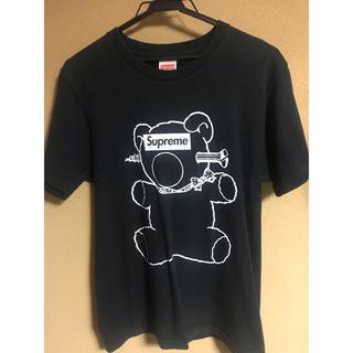 Supreme - Supreme アンダーカバーコラボ tシャツ