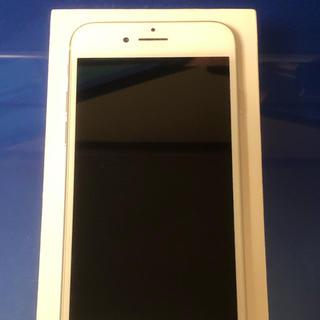 Apple - iphone8 64G 激安訳あり動作品