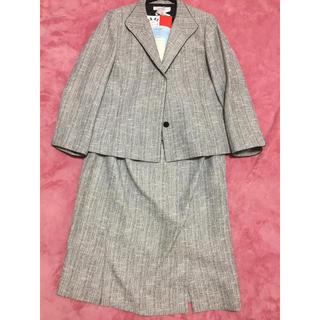 ニジュウサンク(23区)の23区 セット スーツ(スーツ)