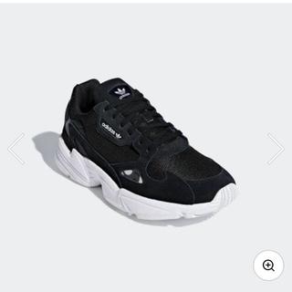 アディダス(adidas)のアディダス 靴 新品(スニーカー)