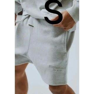 フィアオブゴッド(FEAR OF GOD)のFOG Essentials Sweat Shorts スエットパンツ(ショートパンツ)