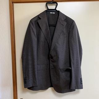 SELECT - スーツセレクト 3点セット