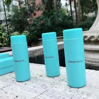 ティファニー(Tiffany & Co.)のティファニー 水筒 非売品 希少(水筒)