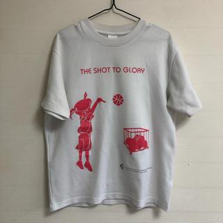 CONVERSE - コンバース  バスケTシャツ