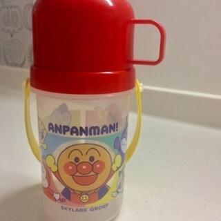 アンパンマン - アンパンマン水筒