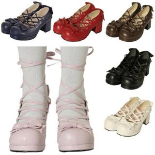 ボディライン(BODYLINE)のボディーライン 靴(ハイヒール/パンプス)