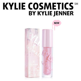 Kylie Cosmetics - Kylie Cosmetics コラボ グロス