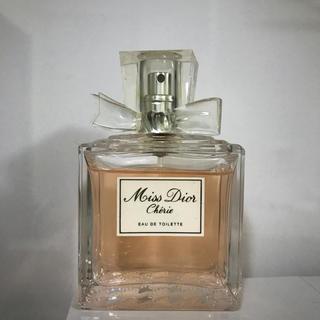 Dior - Dior  香水