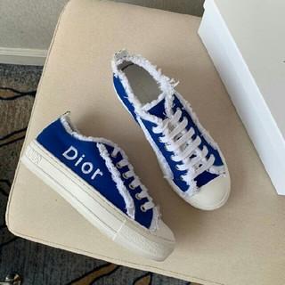 ディオール(Dior)のDior ディオール スニーカー   (スニーカー)