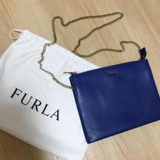 Furla - FURLA💕大幅お値下げして再出品💕🥳【12750⇒7000】