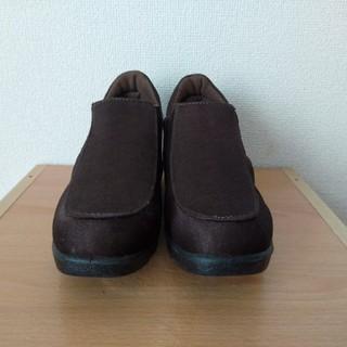 秋冬 履き心地 スポーティ ブーツ 靴 (ブーツ)
