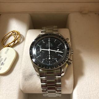 オメガ(OMEGA)の新品 未使用 オメガ  腕時計(腕時計)