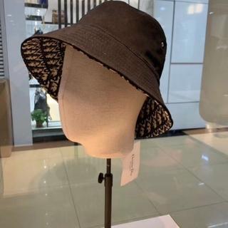 ディオール(Dior)の新品 Dior バケットハット(ハット)