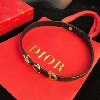 ディオール(Dior)のDior チョーカー (ネックレス)