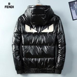 FENDI - ジャケット 新作美品